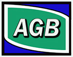 AG BRUNER, INC.